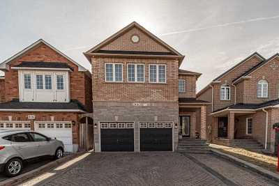 808 Genovese Pl,  W4737386, Mississauga,  for sale, , Gurcharan Singh, HomeLife/Miracle Realty Ltd, Brokerage *
