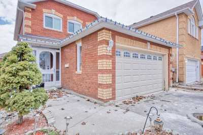 2 Bayview St,  W4737621, Brampton,  for sale, , iPro Realty Ltd., Brokerage