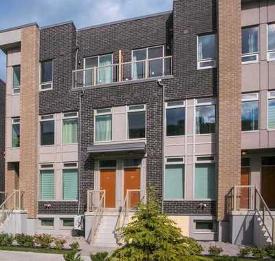 19 Applewood Lane,  W4729354, Toronto,  for rent, , ALEX PRICE, Search Realty Corp., Brokerage *