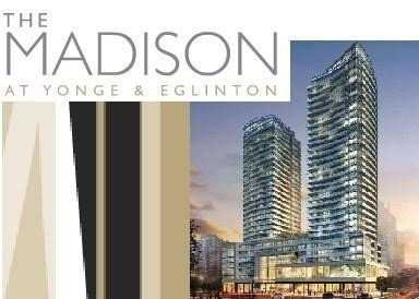 1407 - 89 Dunfield Ave,  C4738009, Toronto,  for sale, , Mykhaylo Ivanov, Upperside Real Estate, Brokerage*