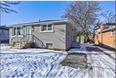 200 Maplegrove Ave,  N4738108, Bradford West Gwillimbury,  for rent, , HomeLife Eagle Realty Inc, Brokerage *