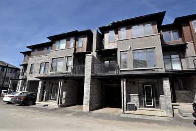 281 - 30 Times Square Blvd,  X4728118, Hamilton,  for rent, , Ghazala Nuzhat, RE/MAX Realty Specialists Inc, Brokerage *