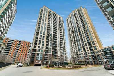 5 Michael Power Pl,  W4738181, Toronto,  for rent, , ALEX PRICE, Search Realty Corp., Brokerage *