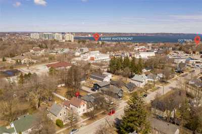 28 Caroline St,  S4738486, Barrie,  for sale, , Jack Davidson, RE/MAX Crosstown Realty Inc., Brokerage*