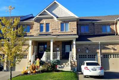 10 Sharpe Cres,  N4704473, New Tecumseth,  for sale, , Jack Davidson, RE/MAX Crosstown Realty Inc., Brokerage*