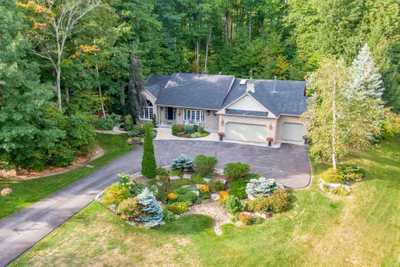 1986 Forest Valley Dr,  N4738924, Innisfil,  for sale, , Claudia Kovalev, Sutton Group - Admiral Realty Inc., Brokerage *