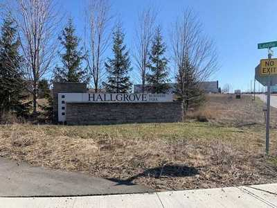 32 Don Hillock Dr,  N4735540, Aurora,  for sale, , BOSCO D'COUTO, RE/MAX Hallmark York Group Realty Ltd.