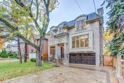 352 Byng Ave,  C4681214, Toronto,  for sale, , Kovia Lovell, Right at Home Realty Inc., Brokerage*