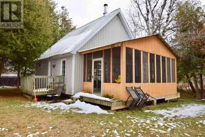 Near 1851 County Road 9,  K20000924, Greater Napanee,  for sale, , Shannon McCaffrey, McCaffrey Realty Inc., Brokerage