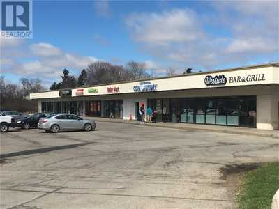 304 St Andrews Street,  30777594, Cambridge,  for lease, , Shaw Poladian, RE/MAX Twin City Realty Inc., Brokerage*