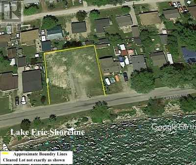 703 LAKESHORE Road,  30780785, Selkirk,  for sale, , Stacey Chaves, RE/MAX Twin City Realty Inc., Brokerage*