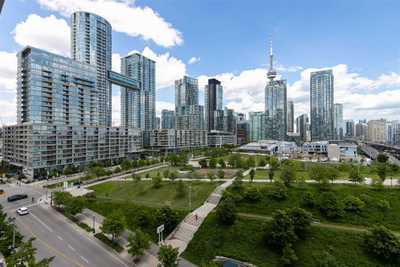 1002 - 75 Queens Wharf Rd,  C4739292, Toronto,  for sale, , Dee Peroff, RE/MAX CROSSROADS REALTY INC, Brokerage*