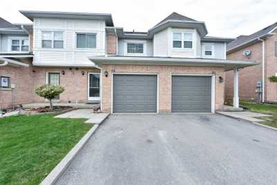 48 Brisbane Crt,  W4739326, Brampton,  for sale, , Raj Sharma, RE/MAX Realty Services Inc., Brokerage*