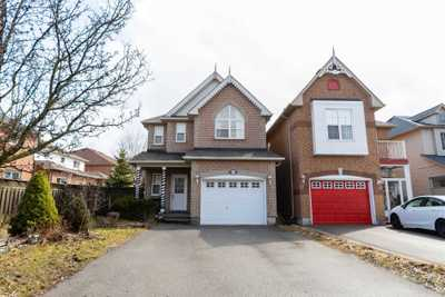 69 Colonial Cres,  N4733953, Richmond Hill,  for sale, , Dawn Michelle Stevens, iPro Realty Ltd., Brokerage