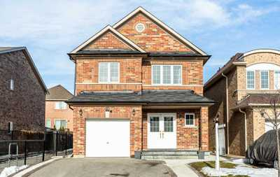 418 Comiskey Cres,  W4700672, Mississauga,  for sale, , Navneet  Bhasin, HomeLife/Miracle Realty Ltd, Brokerage *