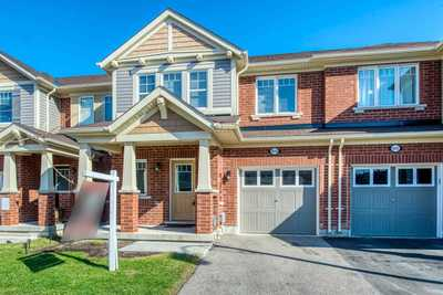 1604 Gainer Cres,  W4739776, Milton,  for sale, , Jean Claude Ngansoo, iPro Realty Ltd., Brokerage*
