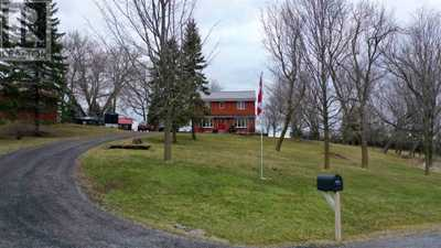 2896 County Rd 8,  K20001873, Greater Napanee,  for sale, , Shannon McCaffrey, McCaffrey Realty Inc., Brokerage
