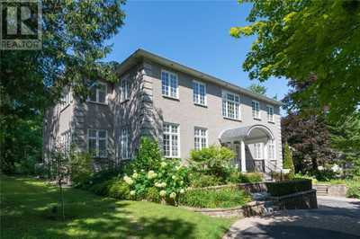 461 CLOVERDALE ROAD,  1179567, Ottawa,  for sale, , Royal LePage Performance Realty, Brokerage *