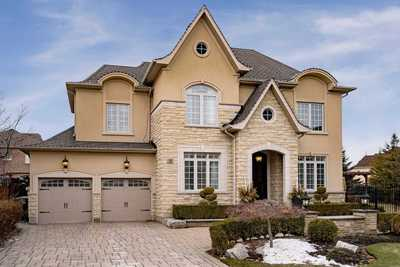 3 Adriatic Cres,  W4719981, Brampton,  for sale, , Lorne Muir, Action Realty Inc.