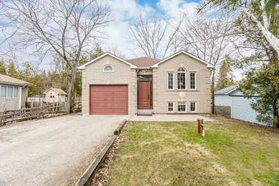 750 Chestnut St,  N4739906, Innisfil,  for sale, , Jean Harding, Sutton Group Incentive Realty Inc.,Brokerage*