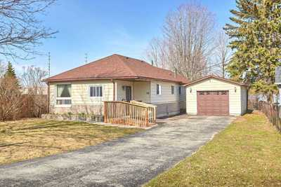 50 Adelaide St,  S4739907, Barrie,  for sale, , Jean Harding, Sutton Group Incentive Realty Inc.,Brokerage*