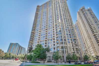 3880 Duke Of York Blvd,  W4739112, Mississauga,  for rent, , Alex Beis, Right at Home Realty Inc., Brokerage*