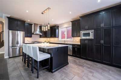 920 PIONEER GROVE Court,  30794582, Kitchener,  for sale, , MAT  WOJTAS, Royal LePage Wolle Realty, Brokerage*