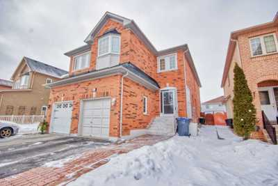 32 Oatfield Rd,  W4692244, Brampton,  for sale, , Par Sidhu, RE/MAX Realty Services Inc., Brokerage*
