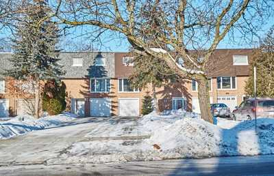 1013 Falgarwood Dr,  W4727815, Oakville,  for sale, , Sal Abouchala, Right at Home Realty Inc., Brokerage*