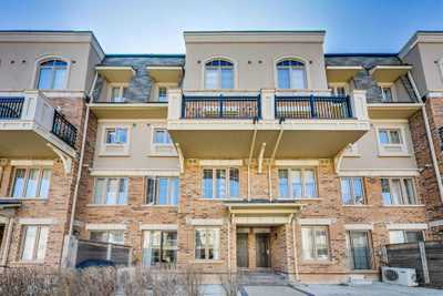 107 - 2441 Greenwich Dr,  W4737400, Oakville,  for sale, , Sal Abouchala, Right at Home Realty Inc., Brokerage*