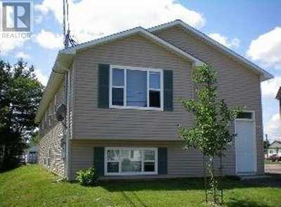 88 Lefurgey AVE,  M127732, Moncton,  for sale, , Tracey Mullin, RE/MAX AVANTE
