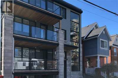 336 TWEEDSMUIR AVENUE UNIT#4,  1188574, Ottawa,  for rent, , The Home Guyz Team at Solid Rock Realty