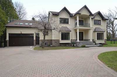 2380 Mississauga Rd,  W4740862, Mississauga,  for sale, , Sana Solanki, iPro Realty Ltd., Brokerage