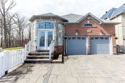 6646 Harmony Hill,  W4737451, Mississauga,  for sale, , Russ Trembytskyy, RE/MAX Realty One Inc., Brokerage*