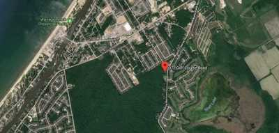 Lot 3 - 372 Golf Course Rd,  S4651614, Wasaga Beach,  for sale, , HomeLife All Points Realty Inc., Brokerage*