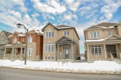 323 William Forster Rd,  N4741277, Markham,  for sale, , Sonya Lam, RE/MAX CROSSROADS REALTY INC. Brokerage*