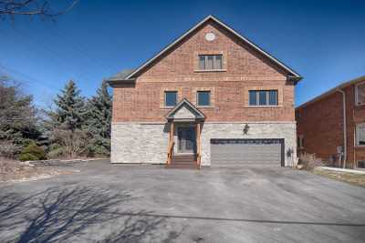158 Pemberton Rd,  N4733703, Richmond Hill,  for sale, , Peter LeBlanc, Right at Home Realty Inc., Brokerage*