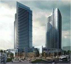 7777 Weston Rd,  N4733081, Vaughan,  for lease, , KIRILL PERELYGUINE, Royal LePage Real Estate Services Ltd.,Brokerage*