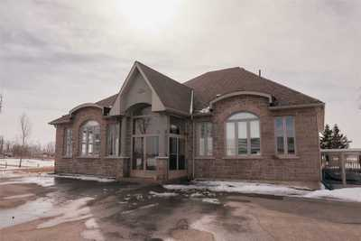 2252 King St,  W4701472, Caledon,  for sale, , Rudy Lachhman, HomeLife/Miracle Realty Ltd, Brokerage *