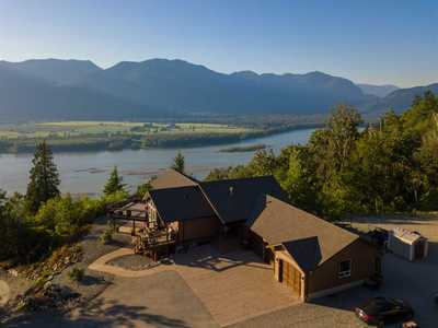 8246 SHREWSBURY DRIVE,  R2438666, Chilliwack,  for sale, , Clayton Newberry, Pathway Executives Realty Inc.