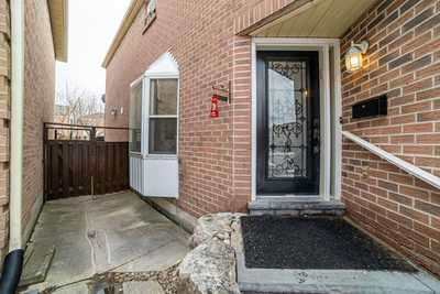 154 Gailcrest  Circ , Vaughan,  for sale, , Sutton Group-Admiral Realty Inc., Brokerage *