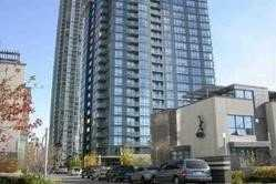11 Brunel Crt,  C4719445, Toronto,  for rent, , STEVIE CRAWFORD, Right at Home Realty Inc., Brokerage*