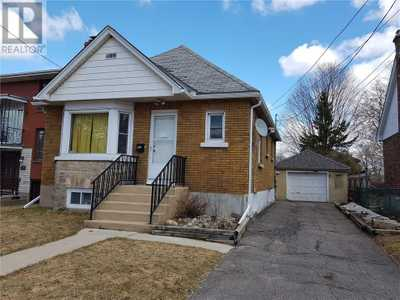 241 BREEZEHILL AVENUE S,  1187939, Ottawa,  for sale, , Paul McAllister, SRES®, Right at Home Realty Inc., Brokerage*