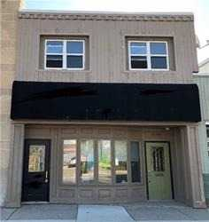 15191 Yonge (Main Floor) St,  N4743617, Aurora,  for lease, , Themton Irani, RE/MAX Realty Specialists Inc., Brokerage *