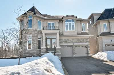 31 Macdonald Crt,  N4713675, Richmond Hill,  for sale, , Christine Chan, Century 21 Percy Fulton Ltd., Brokerage *