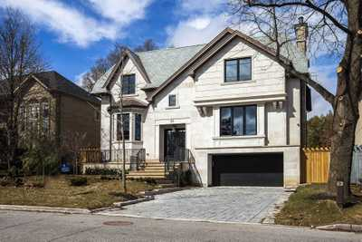 84 Aldershot Cres,  C4744635, Toronto,  for sale, , Forest Hill Real Estate Inc., Brokerage*
