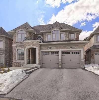 6 Aubrietia Crt,  N4744912, Richmond Hill,  for sale, , ZENY MANINANG, HomeLife/Bayview Realty Inc., Brokerage*