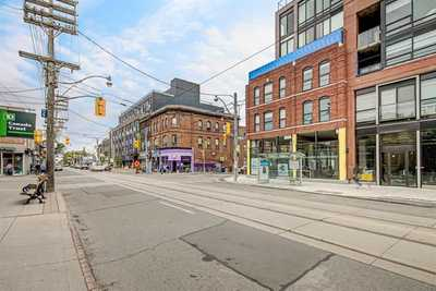 0Queen  St , Toronto,  leased, , Paul Song, Royal LePage Real Estate Services Ltd.,Brokerage*