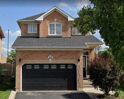 58 Twin Pines Cres,  W4742219, Brampton,  for sale, , Paula Connolly, CIPS, SRES, iPro Realty Ltd., Brokerage