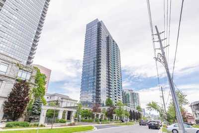 15 Greenview Ave,  C4745536, Toronto,  for rent, , ALEX PRICE, Search Realty Corp., Brokerage *